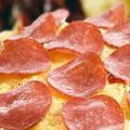 pizza slami