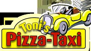 pizza-taxi-linkenheim.de